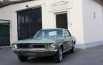 ford-mustang-1968-titel_2